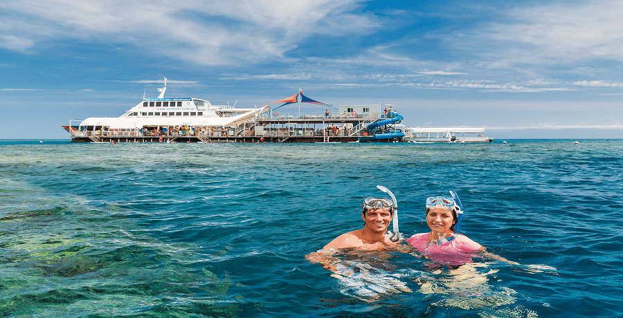 Sunlover-cruise-