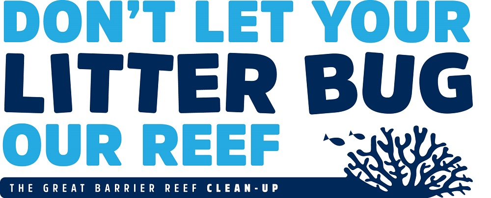 Tourism and Conservation of the Great Barrier Reef