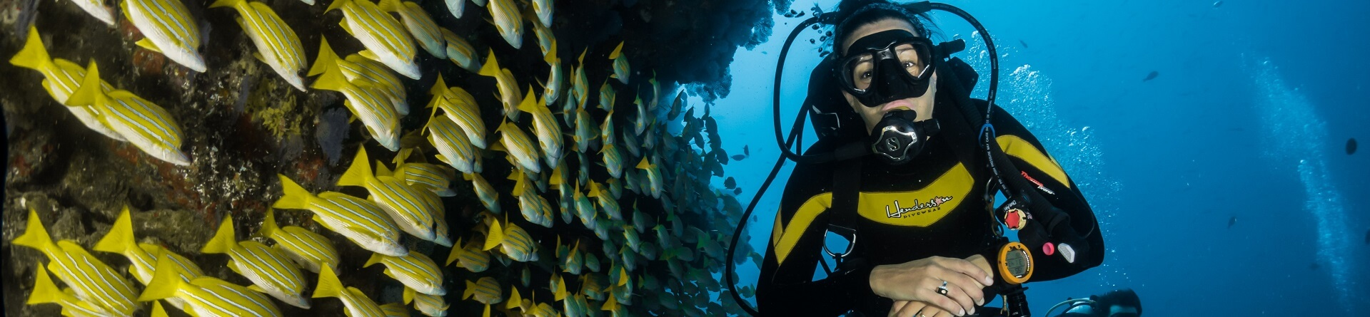 Can you fly within 24 hours of scuba diving?